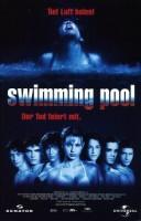 Swimming Pool – Der Tod feiert mit (D 2001)