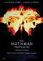 The Mothman Prophecies – Tödliche Visionen (USA 2002)