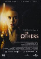 The Others (USA/E/F 2001)