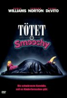 Tötet Smoochy (USA/GB/D 2002)
