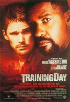 Training Day (USA 2001)