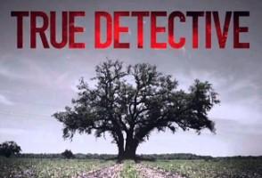 True Detective: Besetzung der zweiten Staffel steht fest
