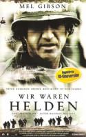 Wir waren Helden (USA/D 2002)