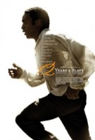 12 Years a Slave (USA/GB 2013)