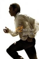 12 Years a Slave (USA/GB 2013)