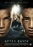 After Earth (USA 2013)