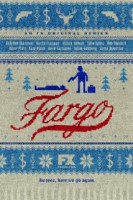 Fargo (Season 1) (USA 2014)