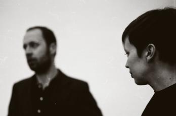 Hundreds: Neue EP mit alten Songs in neuem Gewand