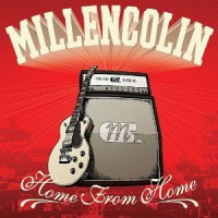 Millencolin – Home From Home (2002, Epitaph Records)