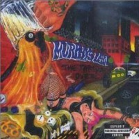 Murphy's Law – The Party's Over (2001/2002, Artemis Records/The Age of Venus Records)