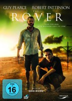 The Rover (AUS/USA 2014)