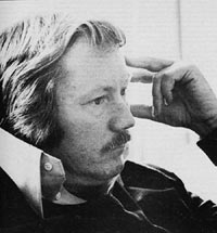 Glen A. Larson ist tot