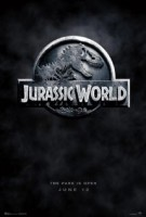 Jurassic World (USA 2015)