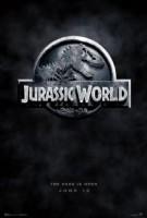 Jurassic World (USA 2015)