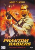 Phantom Raiders (USA/RP 1988)