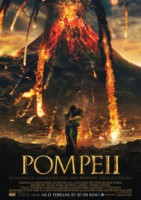 Pompeii (USA/CDN/D 2014)