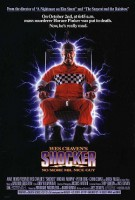 Shocker (USA 1989)