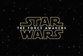 Star Wars: Der Trailer zu Episode VII ist da!