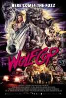 WolfCop (CDN 2014)