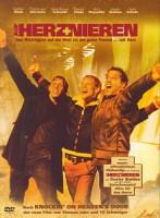 Auf Herz und Nieren (D 2001)