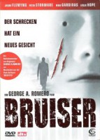 Bruiser (USA/CAN/F 2001)
