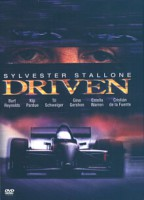 Driven (USA 2001)
