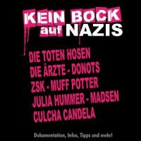Kein Bock auf Nazis (Feature)