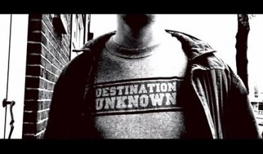 Einmal rund um die Welt: No Turning Back präsentieren neues Video