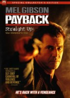 Payback (Director's Cut) (USA 1999/2006)