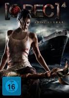 [Rec] 4: Apocalypse (E 2014)