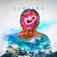 Swallow Your Pride – Samsara (2014, Redfield Records)