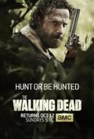 The Walking Dead (Season 5.1) (USA 2014)