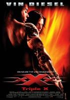 xXx – Triple X (USA/CZ 2002)