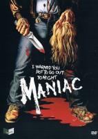 Maniac (USA 1980)