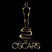 Oscar-Verleihung: Und nominiert sind…