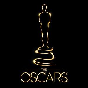 Ach übrigens… die Oscars