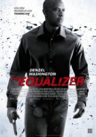 The Equalizer (USA 2014)