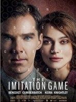 The Imitation Game – Ein streng geheimes Leben (GB/USA 2014)