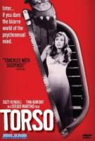 Torso – Säge des Teufels (I 1973)