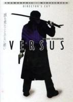 Versus (J/USA 2000)