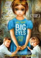 Zeit für große Augen: Der Trailer zu Big Eyes ist verfügbar