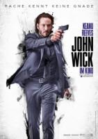 John Wick (USA/CDN/CN 2014)