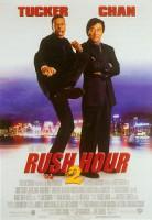 Rush Hour 2 (USA 2001)