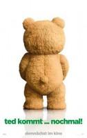 Ted 2: Trailer zum Komödien-Sequel