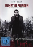 Ruhet in Frieden – A Walk Among the Tombstones (USA 2014)