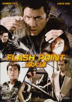 Flash Point (HK 2007)