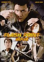 Flash Point (HK 2007)