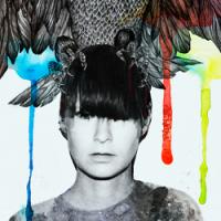 Hanne Kolstø – Forever Maybe (2015, Jansen Plateproduksjon/Broken Silence)