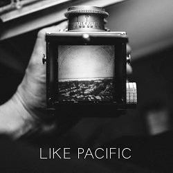 Like Pacific – Like Pacific (2015, Pure Noise Records)