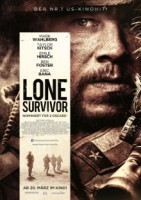 Lone Survivor (USA 2013)